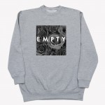 sudadera-empty-siunim-full