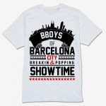camiseta-bboys-siunim